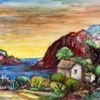 Immagine di Sul monte Milingiana