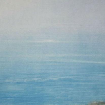 Immagine di Le linee del mare