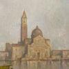 Immagine di Venezia II