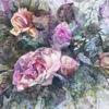 Immagine di Rose