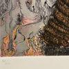 Immagine di Giardino del ficus