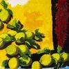 Immagine di Peperoncini e limoni (opera unica)