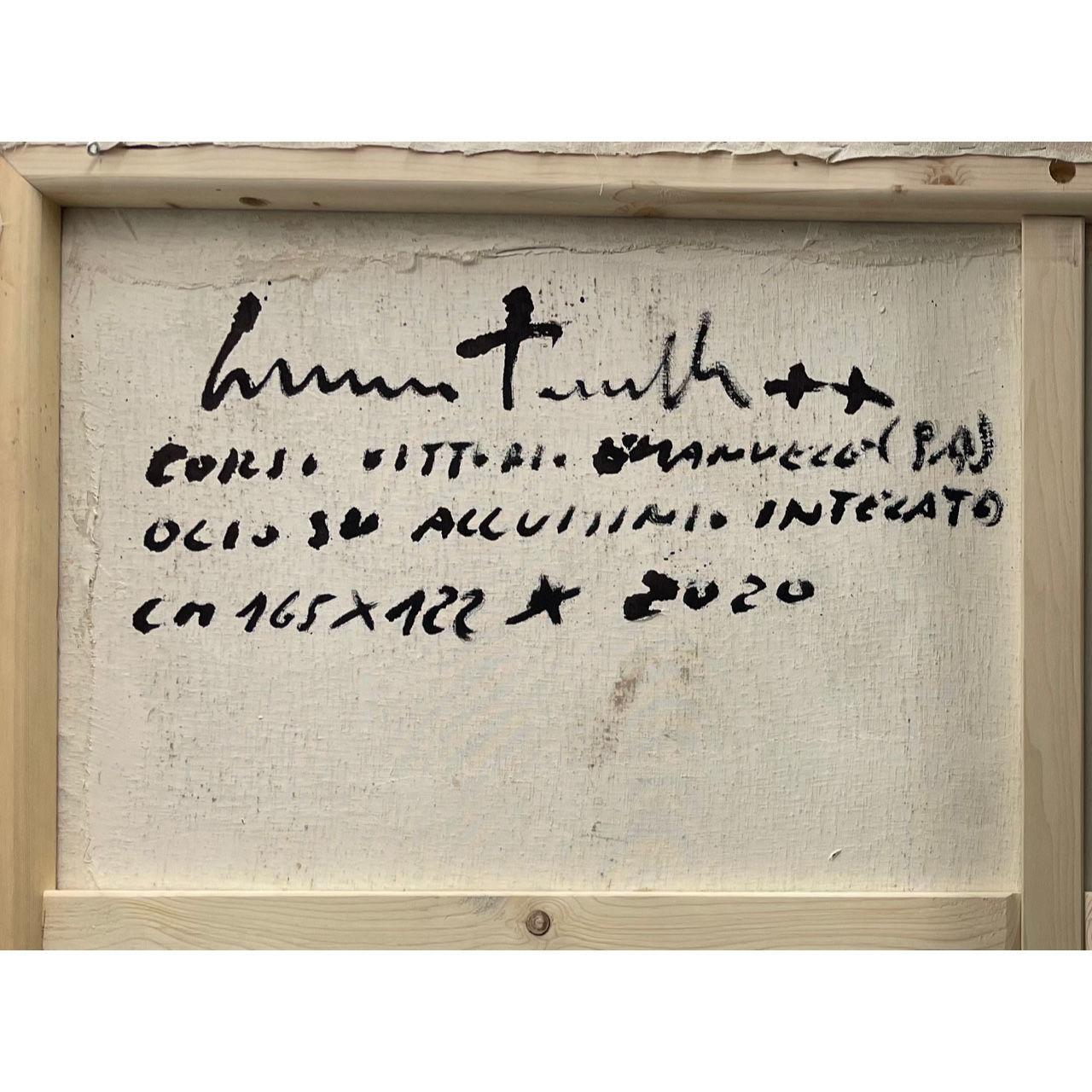 Immagine di Corso Vitt. Emanuele (PA)