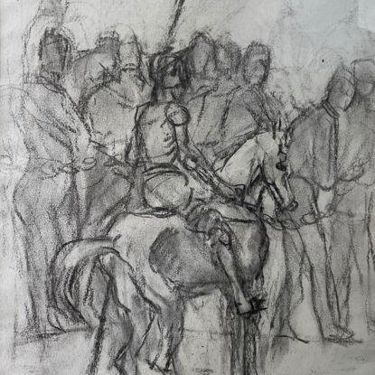 Immagine di I prigionieri