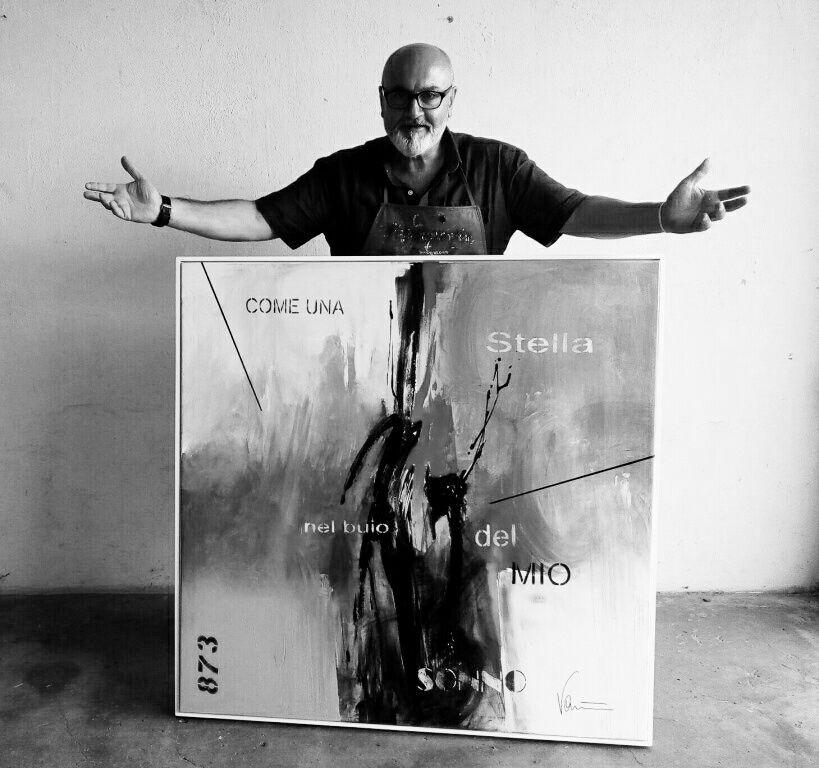 Immagine per il produttore Dino Ventura