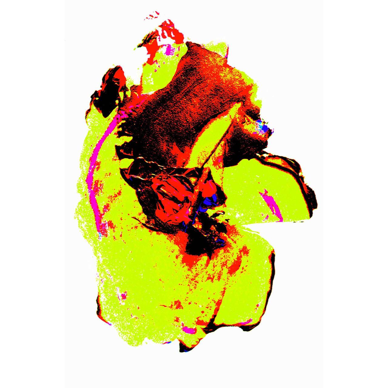 Immagine di Flower 02