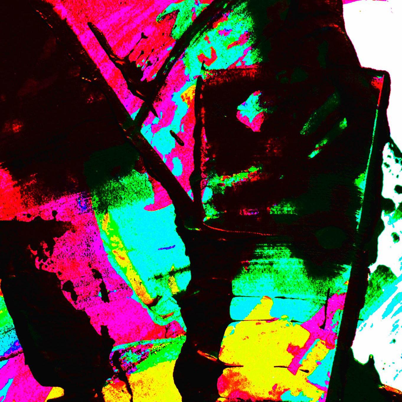 Immagine di Graffiti 05